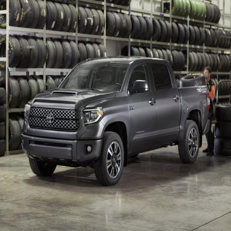 2019 Toyota Dually New Release (With images) Toyota