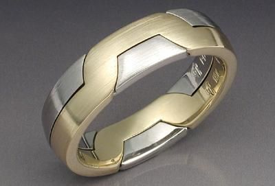 Attirant Unique Men Wedding Bands FAQs   Men Wedding Bands   Men Wedding Bands