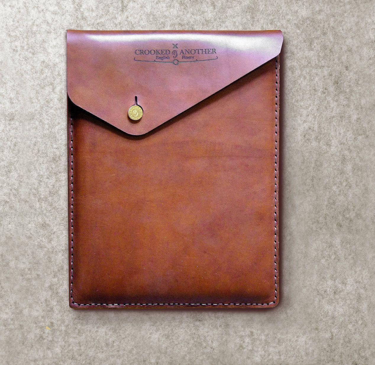 Leather Handbag Uk Design And Maker Based In York Yorkshire Making Handmade Bags Wallets Purses