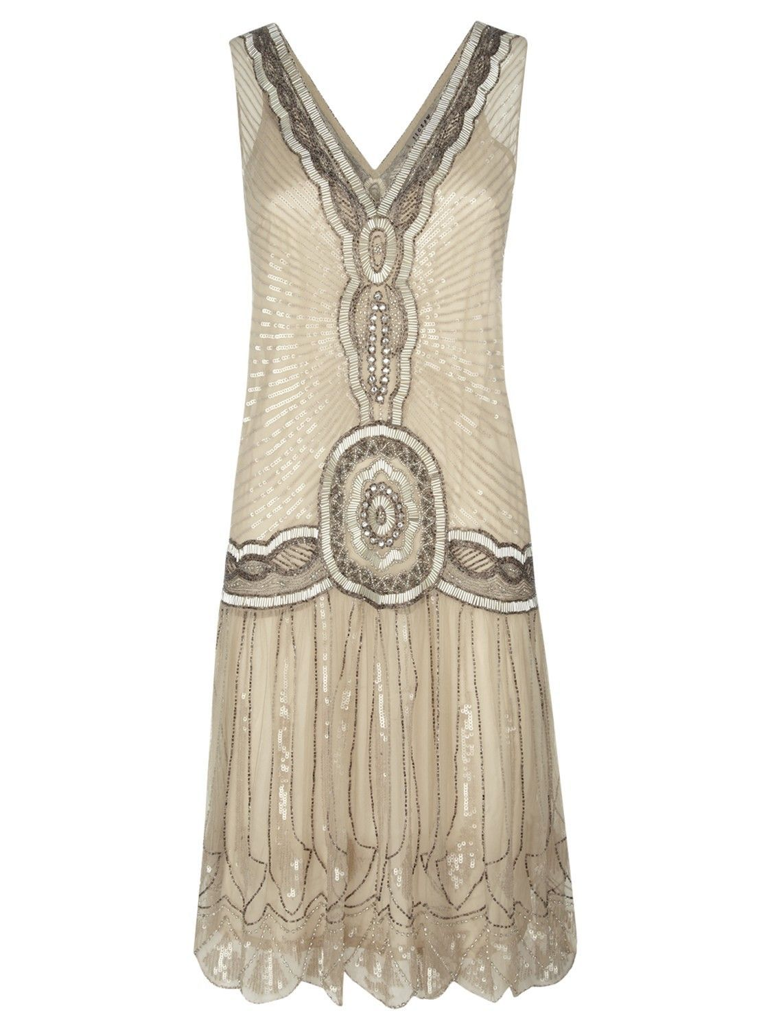 Great gatsby dresses for sale gatsby dress great gatsby - Ropa vintage sevilla ...