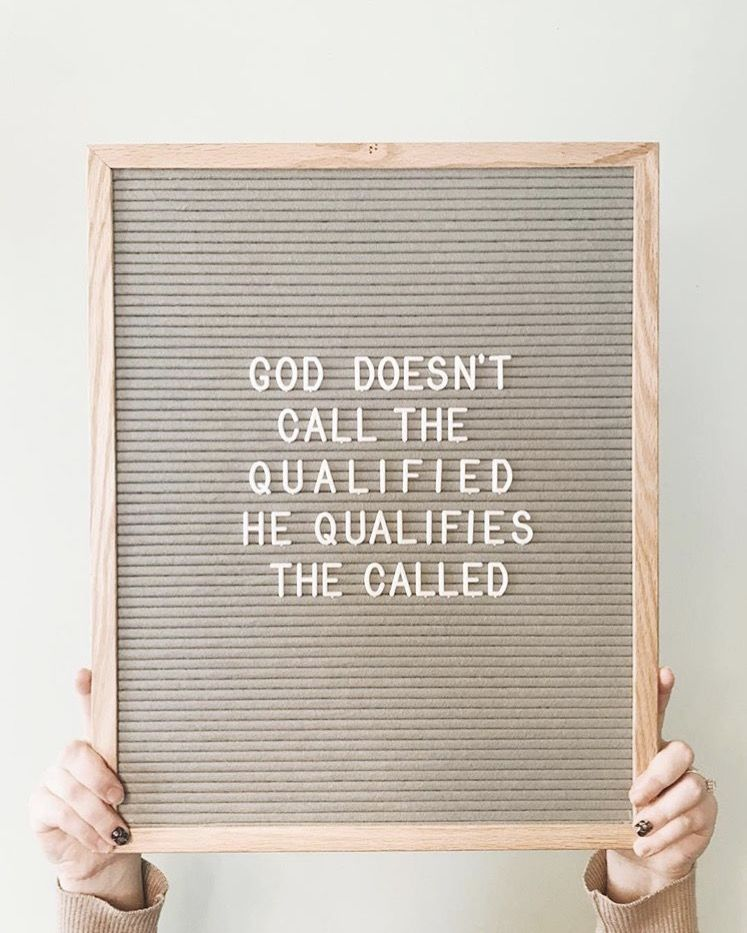 Christian Quote Letterboard Quote Letterpoet Letterboards Camrose Ab Message Board Quotes Lettering Letter Board