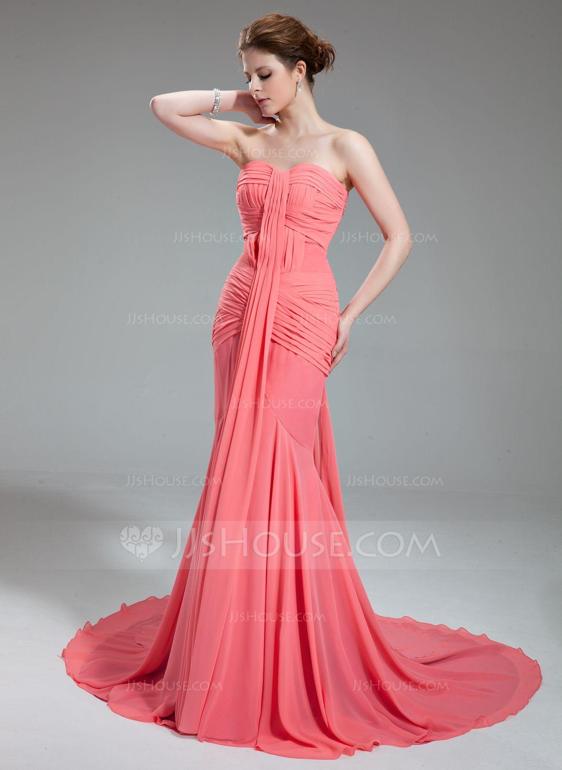 Asombroso Prom Vestidos Tacoma Wa Colección - Colección del Vestido ...