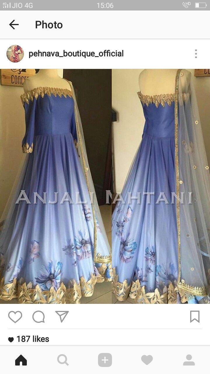 Pin by vandana chandwani on lovely dresses pinterest lovely dresses