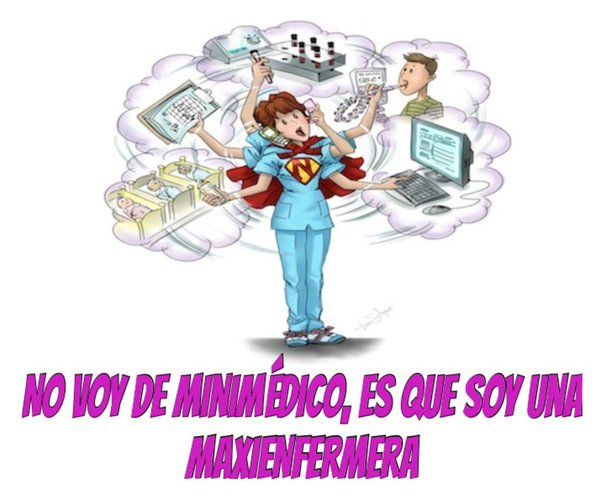 Susana Glez Torrente (@SusanaGtorrente) | Twitter