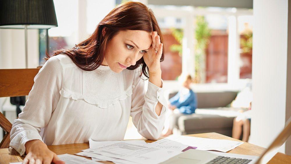 Bad Credit Installment Loans Get The Needed Cash Regardless Of Bad Credit Rating Loans For Bad Credit Loans For Poor Credit Bad Credit