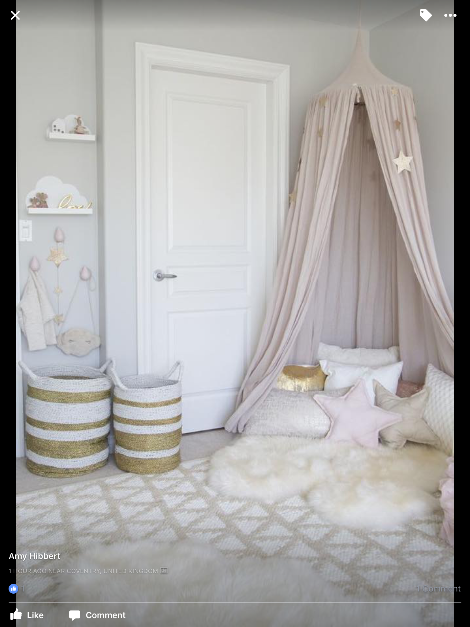 Interior design of children's bedroom pin by anna wallace on kids bedroom  pinterest
