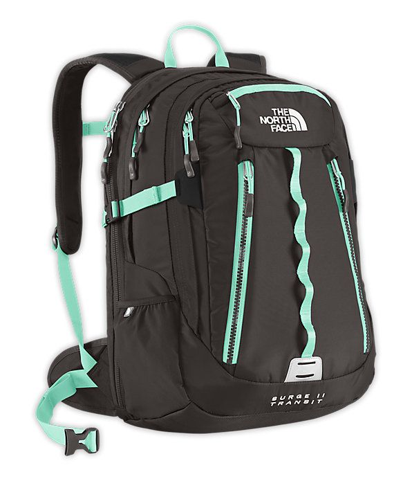 Enduro plus pack | Shops, Women's backpacks and The o'jays