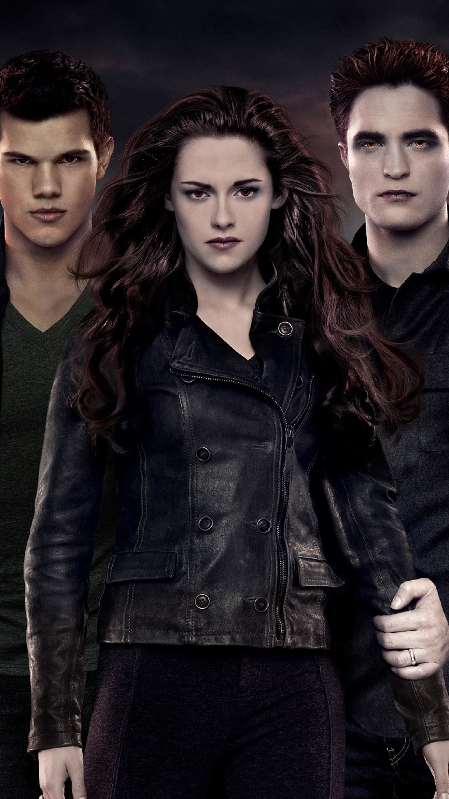 Res 1536x2732 Wallpaper For The Twilight Saga Breaking Dawn Part 2 Twilight Saga Twilight Saga Books Twilight Pictures