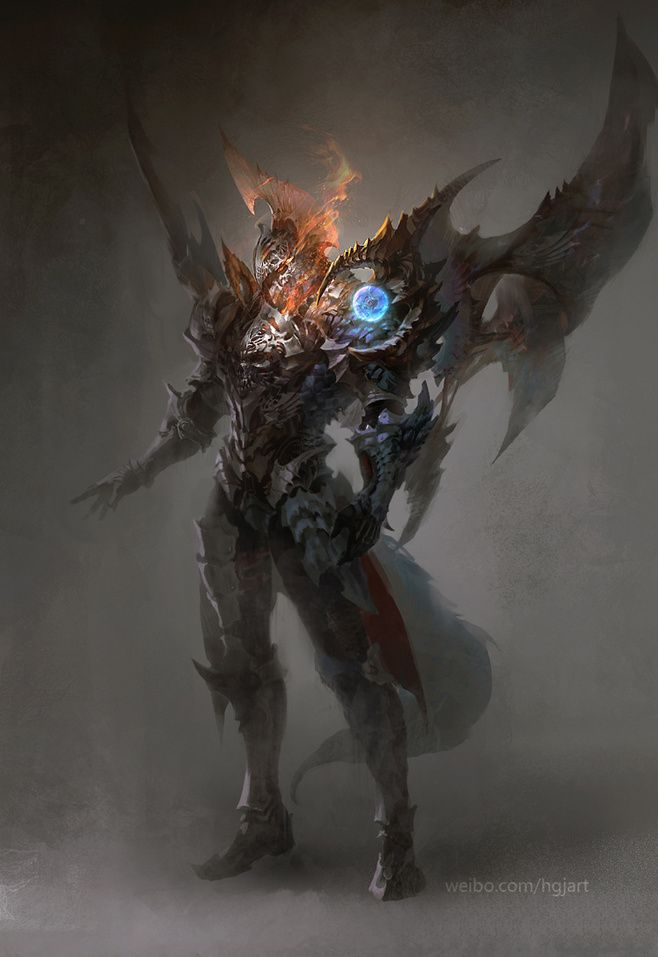 Knight Concept Art Characters Dragon Armor Armor Concept Dragon armor dragon knight helmet armor arm armor fantasy armor dark fantasy art evil art angel warrior black dragon. dragon armor armor