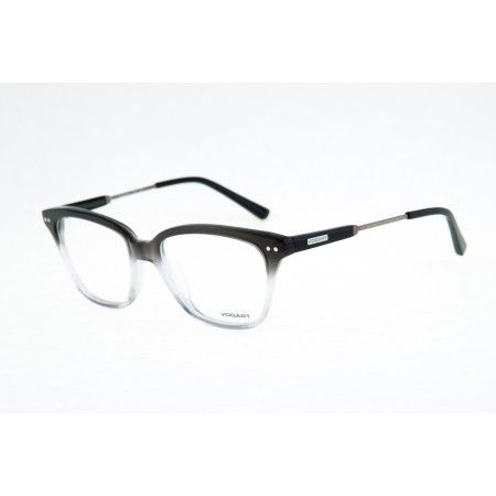 0a2c093fff GAFAS VOGART 129290183 | accessories | Glasses, Sunglasses y Glass