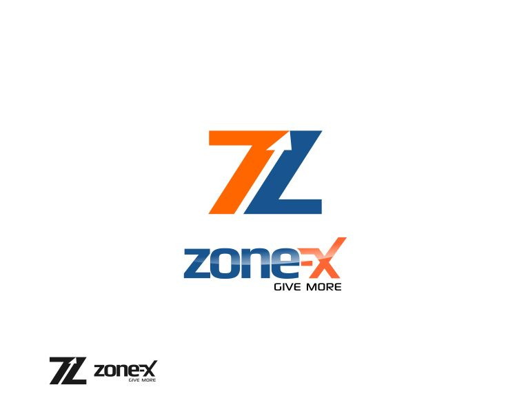Forex company logo