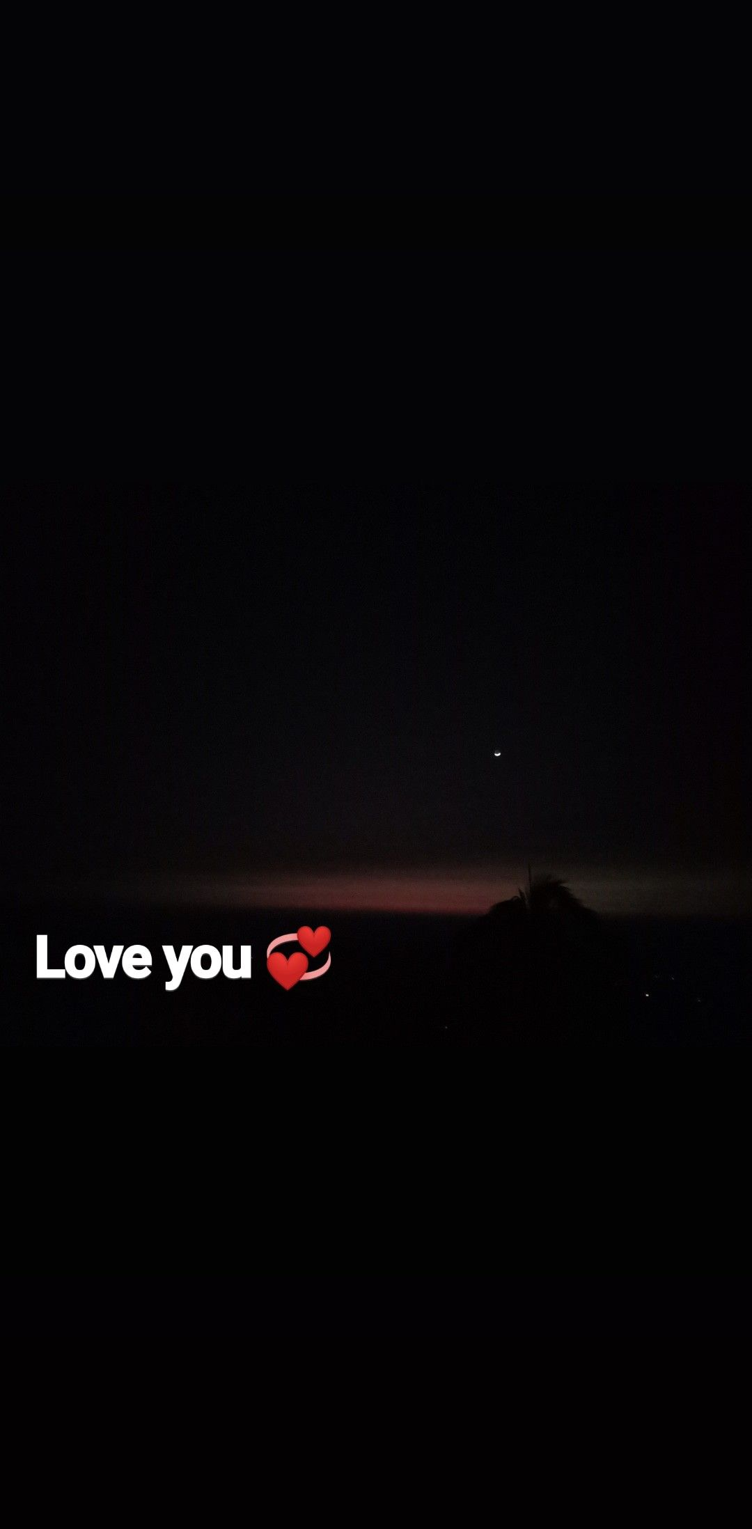 Express Your Love To Him Even If Nobody Ever Listens Dark Love