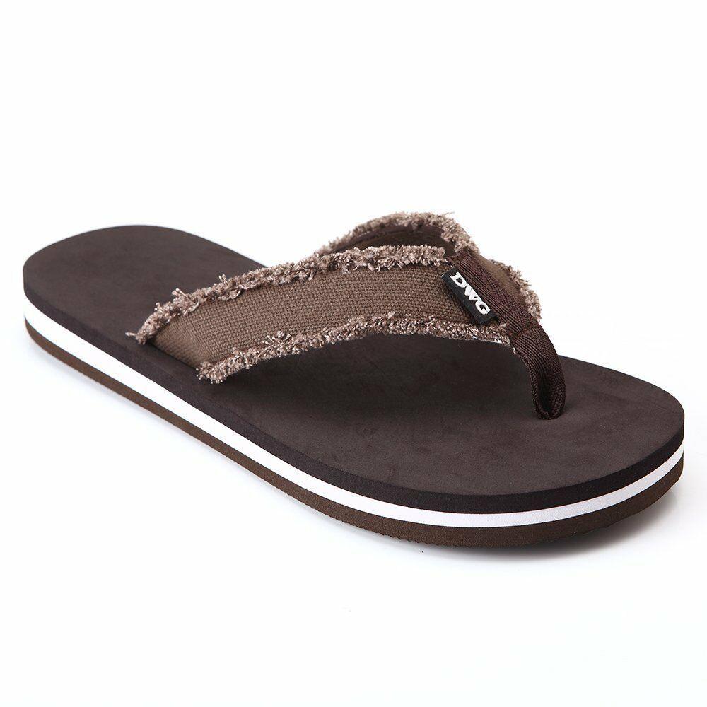 5cd823cda8d3 DWG Men s Soft Flip-Flops Sandals Light Weight Shock Proof Slippers  fashion   clothing  shoes  accessories  mensshoes  sandals (ebay link)
