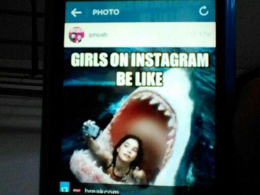Girls ahhh
