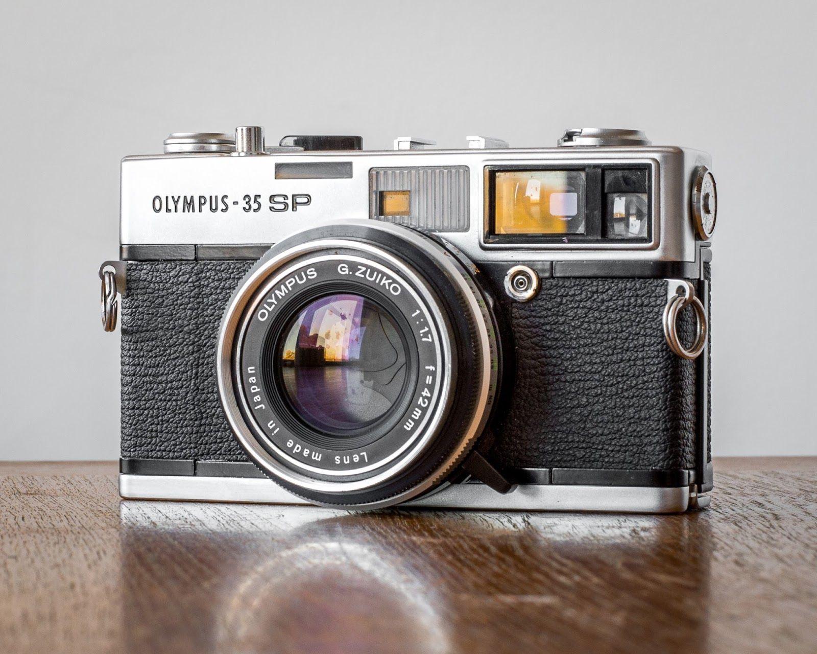 этот раз, современный пленочный фотоаппарат дело согласиться
