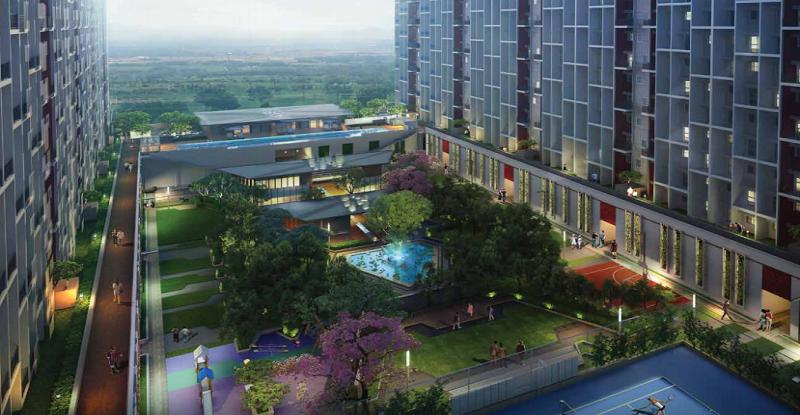 Godrej 24 Hinjewadi Check Property Review Real estate