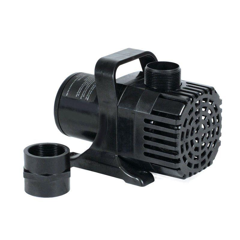 Atlantic Water Gardens Asynchronous Mag Drive Pump - TW