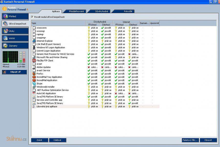 Sony Vegas Pro 110 Build 595  64 Bit  Exe  Multi5 Video Editing  Progetto Grafica