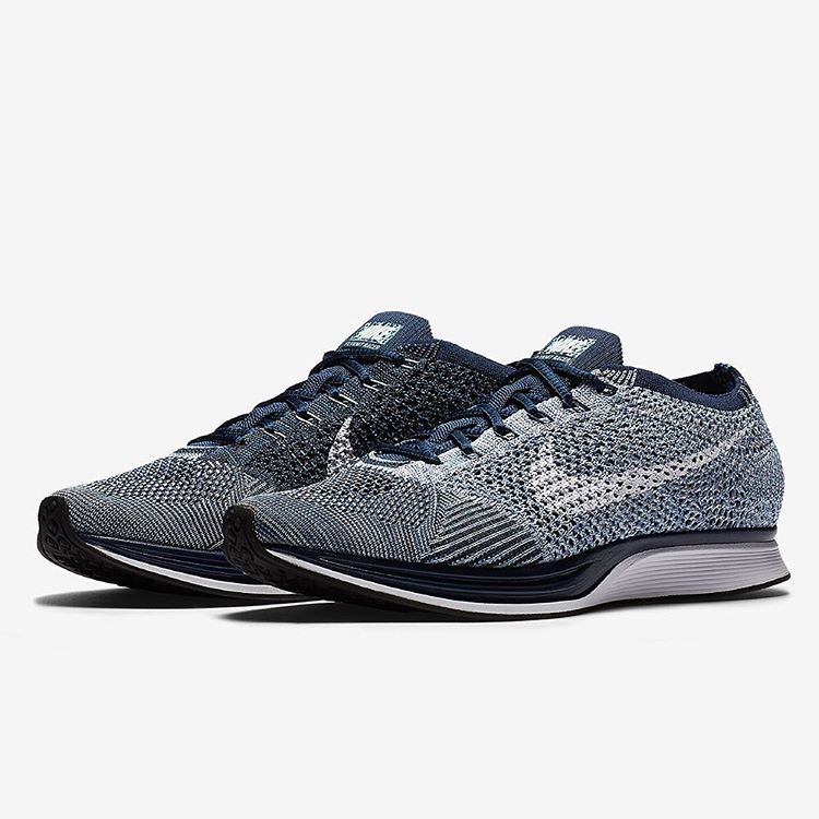 Instagram post by Sneaker News • Oct 14, 2016 at 4:49pm UTC. Nike ShoeNike  Flyknit ...