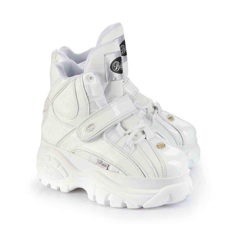 hot sale online 16e93 28f56 Buffalo Boots | Женская одежда | Shoes, Shoe boots, Buffalo ...