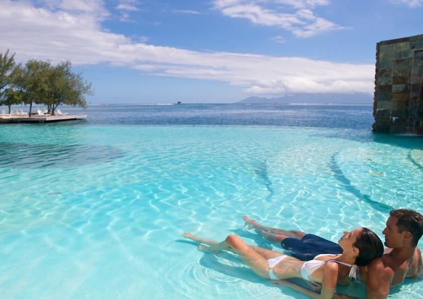 Image Result For French Polynesia Vacations Unique Four Seasons Resort Bora Bora French Polynesia