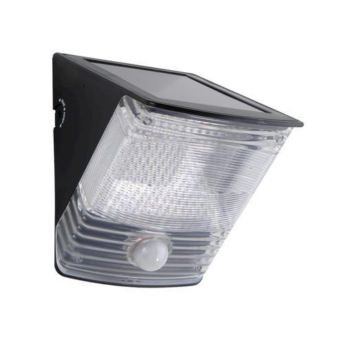 Cooper Lighting 8 2 Led 100 Solar Motion Activated Wedge Light Outdoor Light Fixtures Solar Led Lights Led Flood Lights