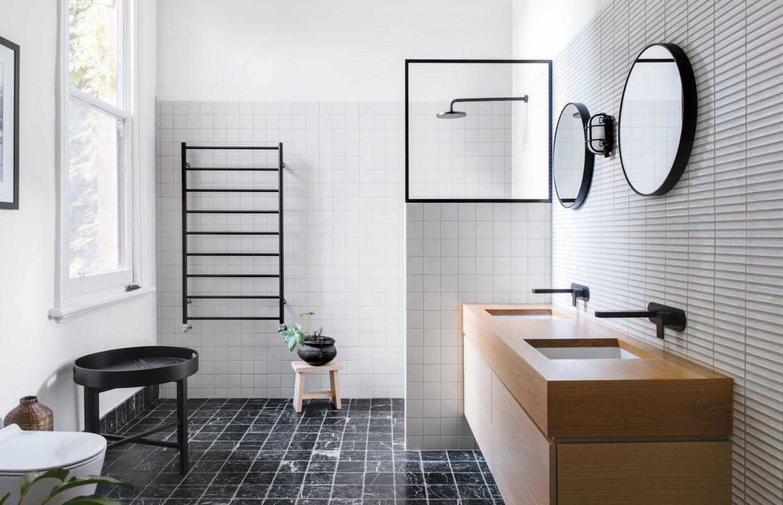 Bad design themen best in bath u the design files  australiaus most popular design