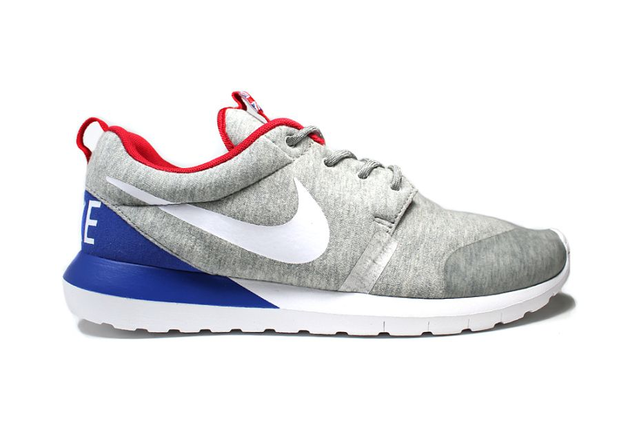 a2b0d5c12fdd1 pwfinr 1000+ images about Sneakers on Pinterest
