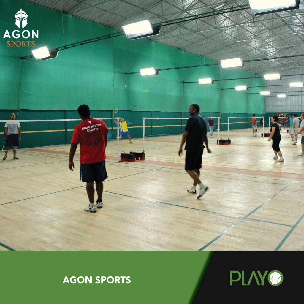 List Of Badminton Courts In Bangalore Badminton Court Badminton Sports