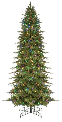 $50000 This Palisade Christmas Tree is designed with hardy PVC