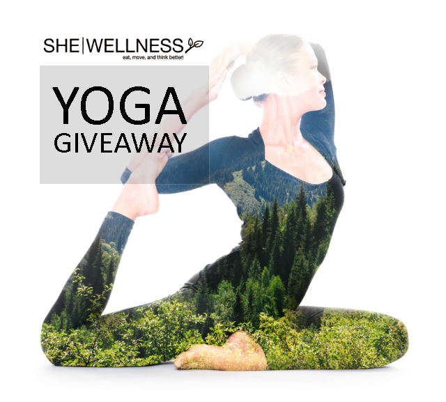 Flash Giveaway She Wellness Is Giving Away Two Passes To Tulafest 2016 Seattle S One Day Yoga Art And Wellness Festival P Wellness Lifestyle Welln