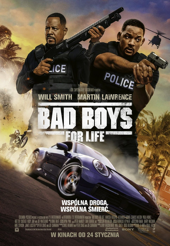Assistir Filme Completo Bad Boys For Life Filmes De Acao Boys Filme Bad Boys