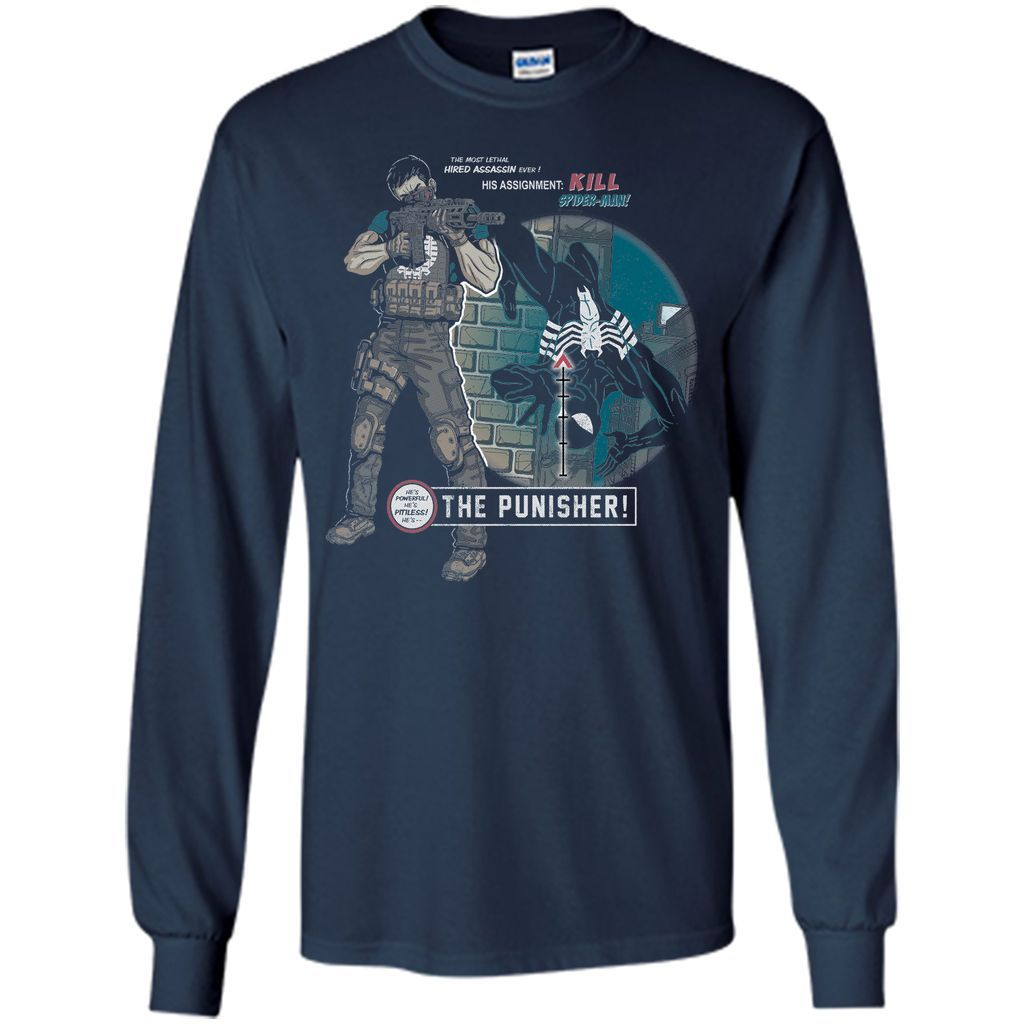Black t shirt target - Target In Black T Shirt