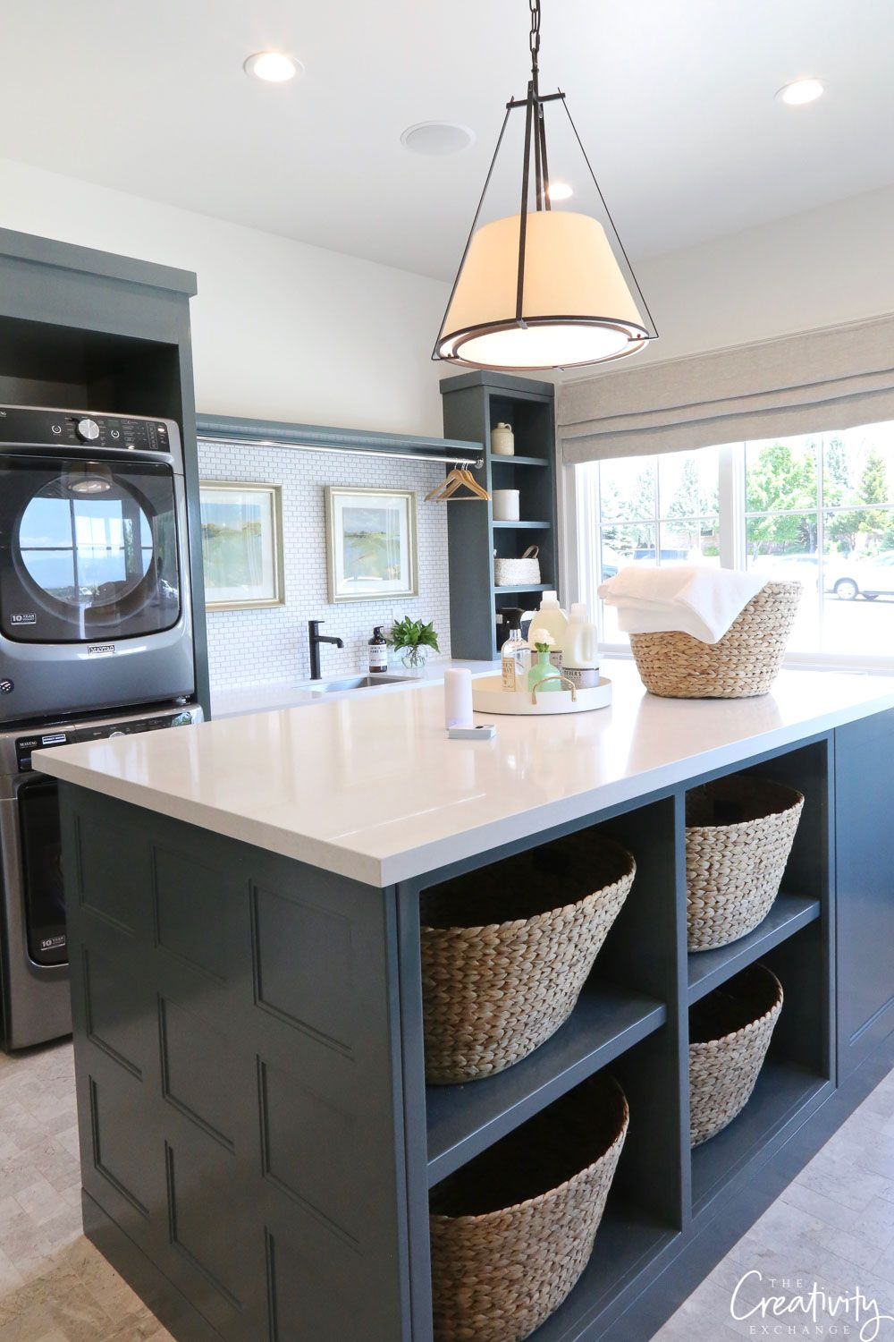 Benjamin Moore Knoxville Gray: Color Spotlight images