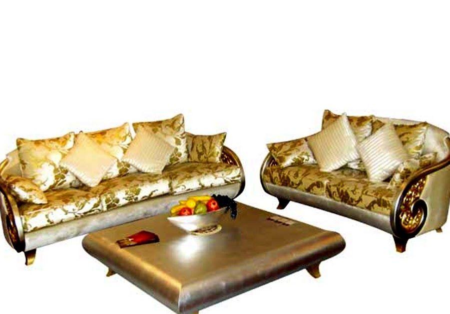 Luxury Sofa Set New Design With Price Cheap Home Furniture Islamabad Malik Furniture Beauty Vlogs Youtube In 2020 Cheap Home Furniture Luxury Sofa Sofa Set