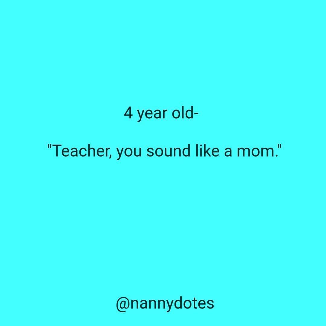 Nanny Jobs Near Me 2019 Nanny Jobs Old Teacher Like A Mom