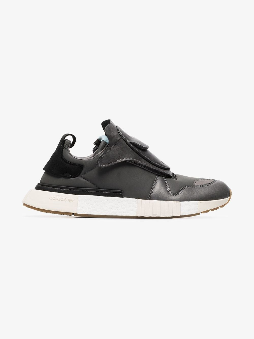 Pin by matt willis on Trainers in 2019 | Sneakers, Shoes