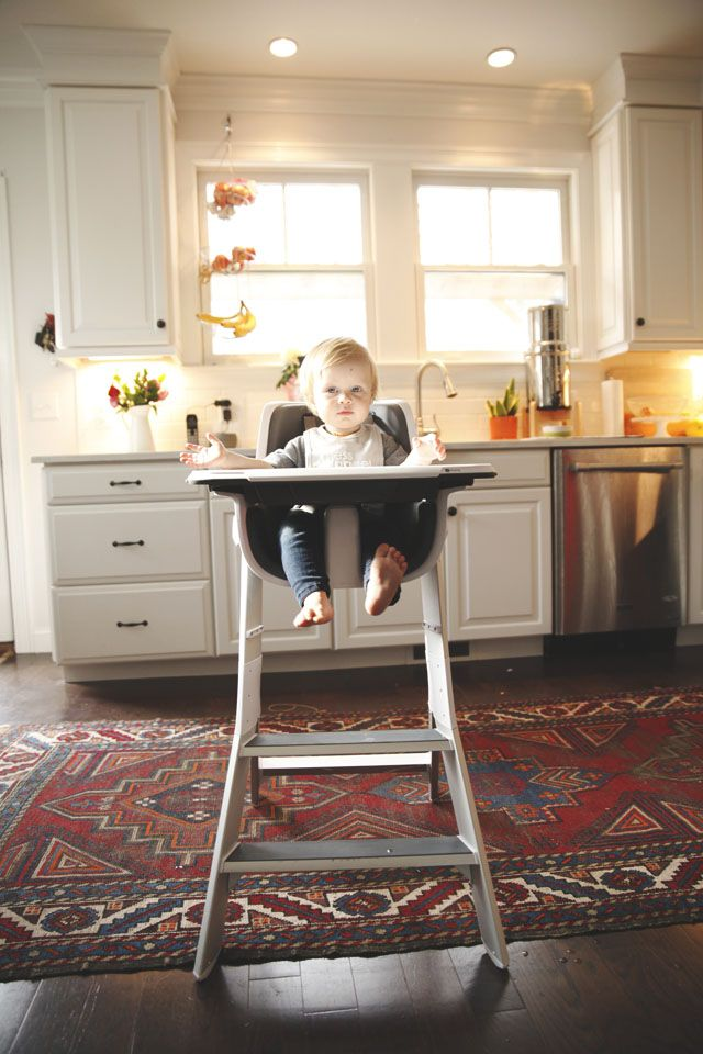 4moms High Chair Tales Of Me And The Husband High Chair Chair 4moms