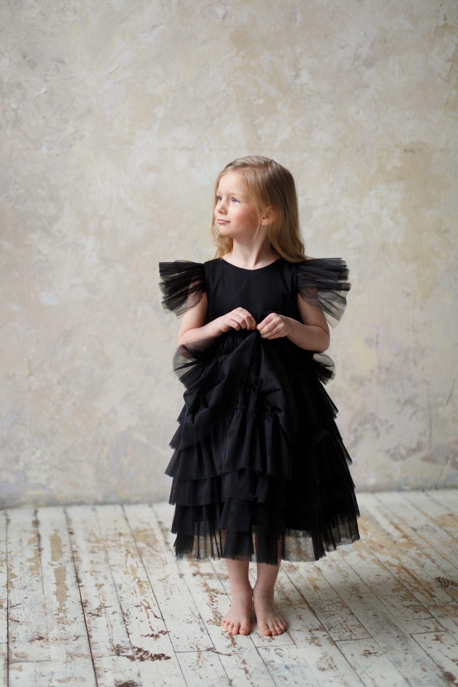 32+ Formal dress for toddler info