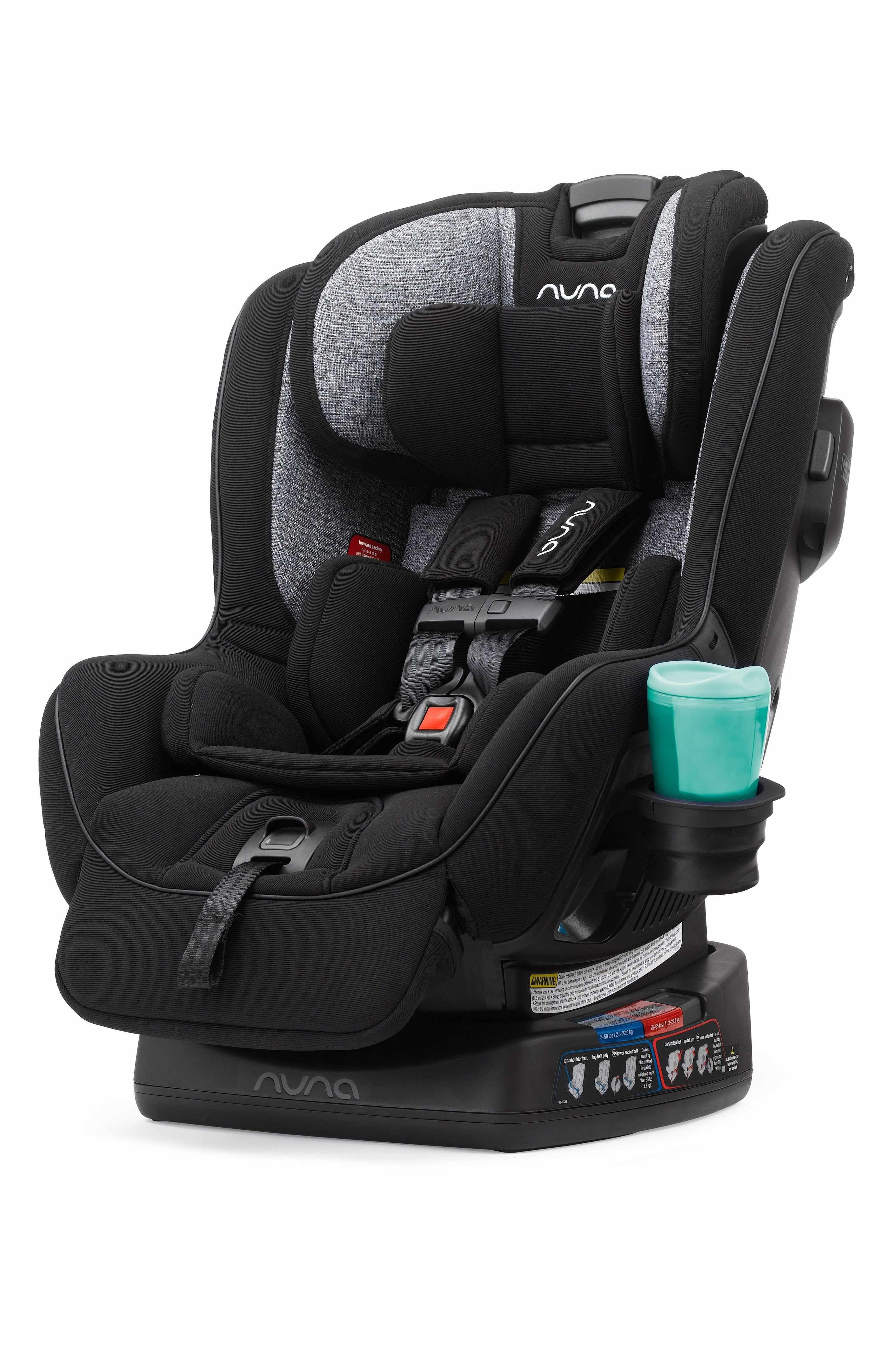 nuna RAVA™ Convertible Car Seat (Nordstrom Exclusive Color