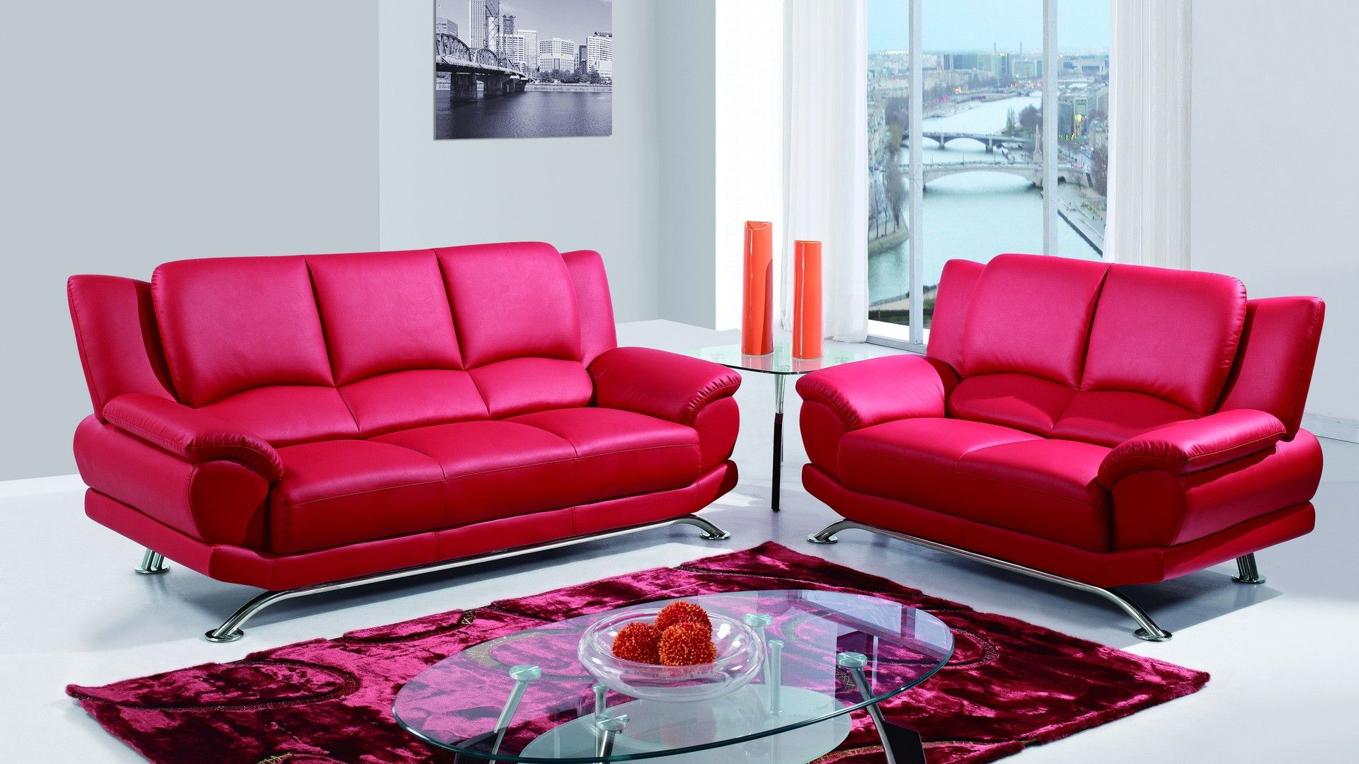 sofas sectional cheap living furniture and chaise simmons sofa full lots upholstery big loveseat white sets of ashley couch leather set size room