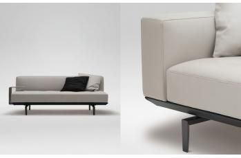 Camerich Jane Slim Sofa Available At Meizai