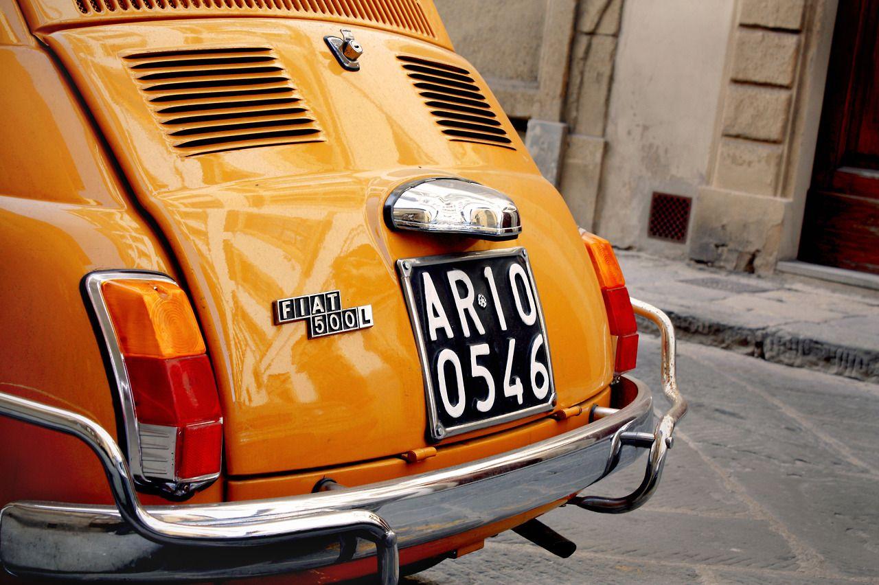 vámonos de viaje? #másquepasión   auto name emblems   pinterest