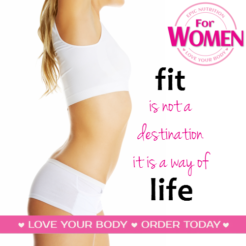 Fit is not a destination. It is a way of life. http://www.amazon.com/Garcinia-Cambogia-Suppressant-Epic-Nutrition/dp/B00TOD7DRC/ie=UTF8?m=A3HOKN1LB9J74V&keywords=garcinia+cambogia