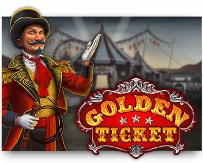 Www Casino Games Com