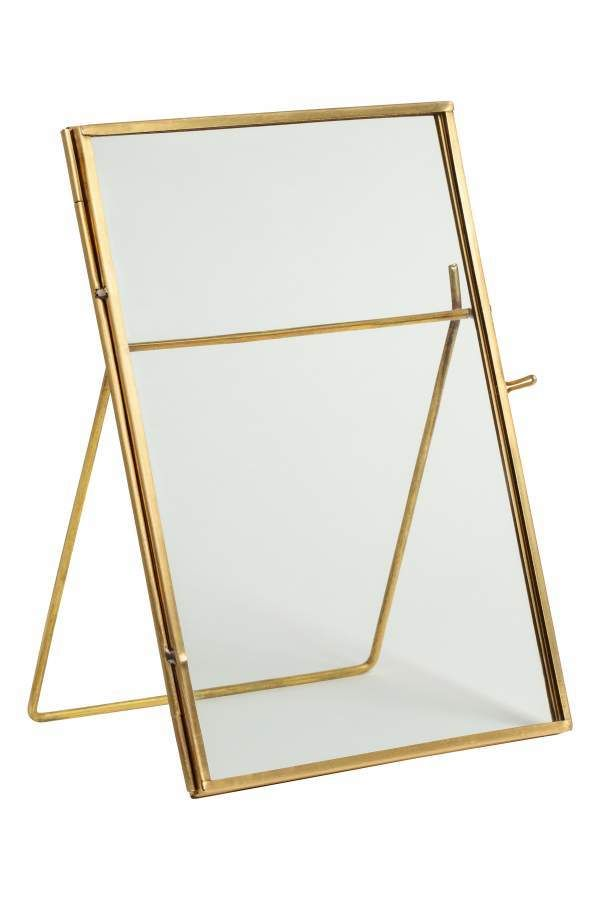 H&M Photo Frame