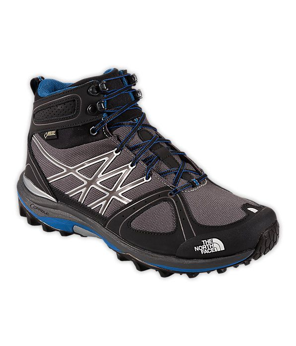 d80cbda88 The North Face Men's New Arrivals Shoes MEN'S ULTRA EXTREME | The ...