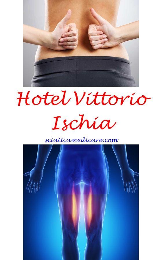 Ischias Therapie Ischias, Ischiasschmerzen und Ischias