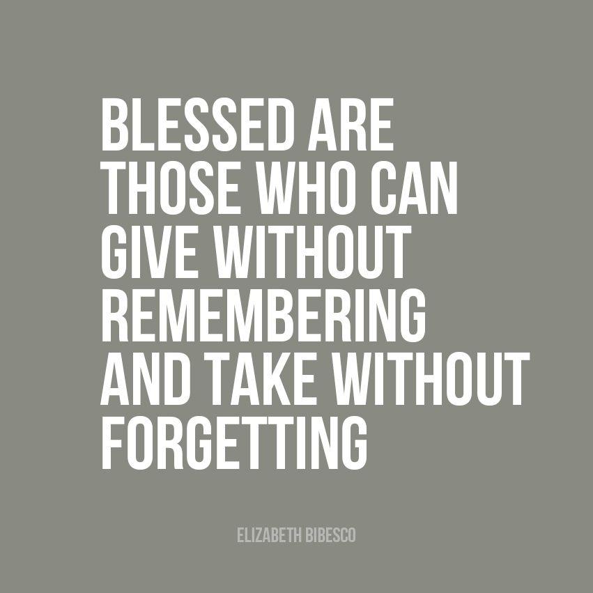 Elizabeth Bibesco Quote