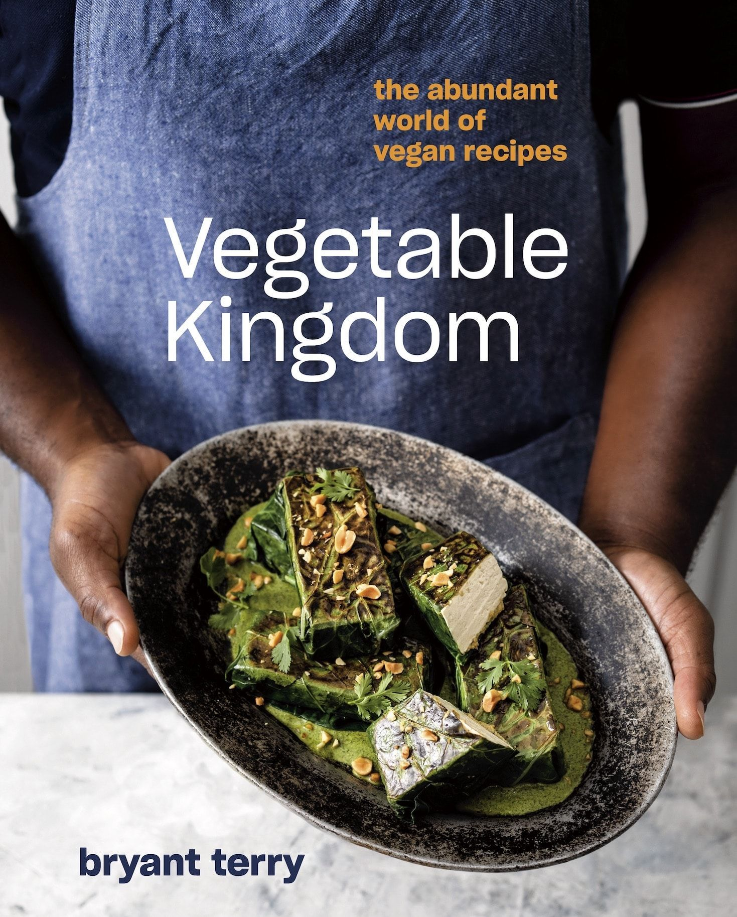 10 Brand New Vegan Cookbooks Every Plant Based Kitchen Needs In 2020 Vegan Recipes Vegan Cookbook Vegan Vegetable Recipes
